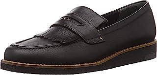 MACKINTOSH LONDON 休闲鞋 681168 女士