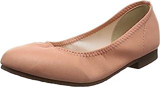 [Milky Milkey ]系带鞋 IM23010