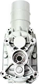 Bosch 博世部件 1617000847 齿轮外壳组件