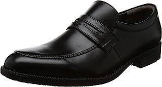 [ 水系列累计销售双 S 700万足 ] 商务鞋超轻 HD1312