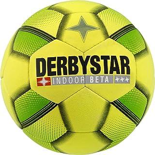 Derbystar 室内 Beta 会馆足球