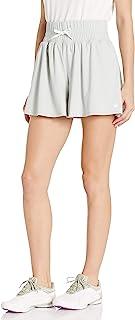 PUMA Golf 2020 女士飘逸短裤