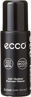 ECCO 成人款高尔夫/户外 100 毫升泡沫清洁剂