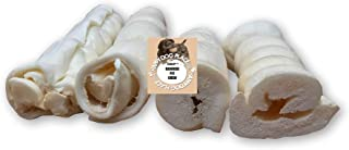 HDP Beef Cheek Roll Pack of 5