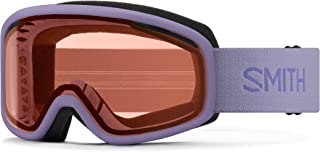 SMITH Vogue 滑雪护目镜 - 淡紫色   RC36