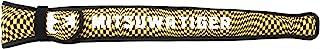美津和虎牌 锥形蝙蝠袖PT MT7HRK1113000F YL/BK 1支用
