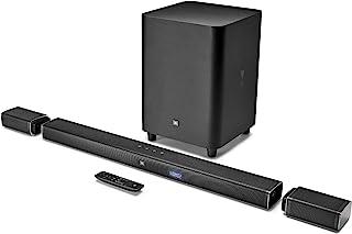 JBL Sound Bar 5.1 JBLBAR51BLKEP