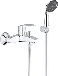 Grohe 高仪 Start 单把浴缸龙头,1件,23413001