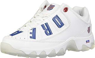 K-Swiss St529 Sb 女士运动鞋