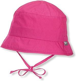sterntaler 婴儿女童 fischerhut 帽子,均码
