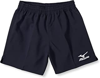 Mizuno美津浓 排球运动装  比赛短裤 59RM911 [男士]