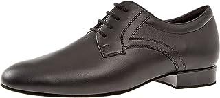 Diamant 085-075-028 男士舞鞋 - 标准和拉丁舞