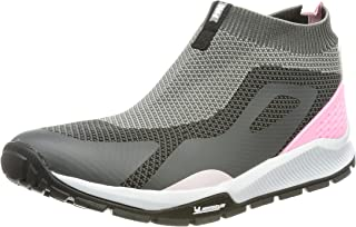 PRIMIGI 女童 Lab 74362 运动鞋