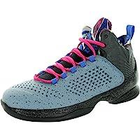 Jordan Kids Jordan Melo M11 Bg Basketball Shoe