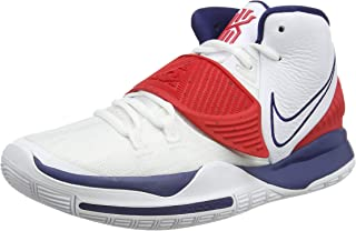 Nike 耐克 Kyrie 6 男士篮球鞋