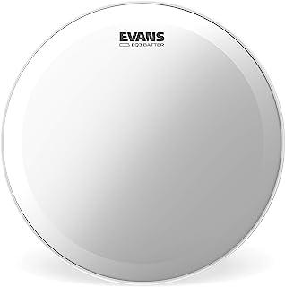 Evans BD22GB3C EQ3 22 英寸低音鼓头