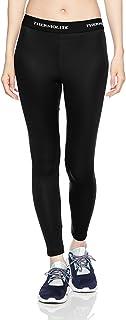 (A.D.ONE)THERMOLITE 女士 保温内衣 发热保暖内衣 热内裤 长裤 紧身裤 打底裤