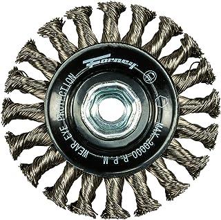 Forney 72805.0 72805.0 扭结线轮
