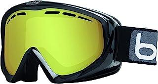Bollé * Y6 OTG 户外滑雪护目镜