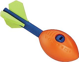 Nerf Pocket Vortex Howler 玩具枪