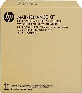 Hewlett Packard 惠普 L2742A#101 ADF 滚筒更换套件