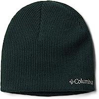 Columbia 中性款 Whirlibird 手表帽无檐小便帽
