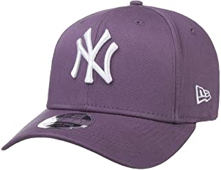 New Era League Essential 950 Ss Neyan Lvd 帽子