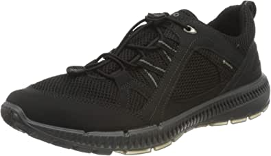 ECCO 女士 Terracruise Ii 运动鞋