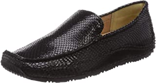 Nature Luste 软皮平底鞋 驾车鞋 女士 N135