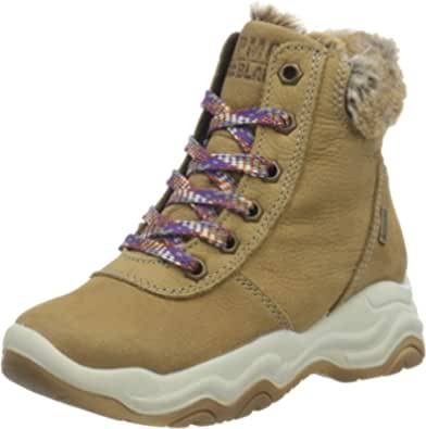 PRIMIGI Pbwgt 63980 女童运动鞋