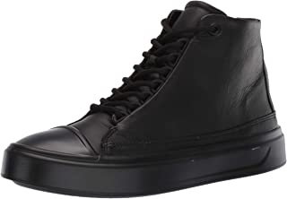 ECCO 爱步 Flexure T-Cap 女士运动鞋