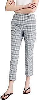 Theory 女式 Treeca 4 长裤