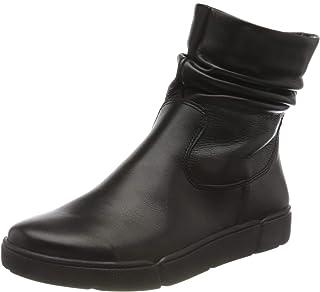ARA 女士罗马短靴