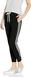 n:PHILANTHROPY 女式棒球慢跑裤