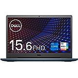 Dell 笔记本电脑 Inspiron 15 3501 蓝色 Win10/15.6FHD/Core i7-1165G7…