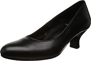 [萨克森沃克斯] 浅口鞋 WFN560