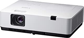 Canon 佳能 投影仪 LV-X301 (适用于3000lm/XGA/HDMI)