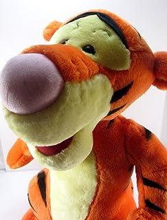 Disney 22 英寸老虎毛绒玩具