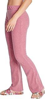 Wildfox 女式 Cora 喇叭裤