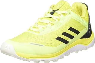 adidas 阿迪达斯 Terrex Agravic Flow K 中性儿童越野鞋