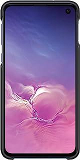 """Samsung Case/Cover Samsung S10E 10.1"""" 對開式 黑色EF-XG970CBEGWW 黑色/*"""