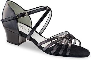 Anna Kern 581-35 女式舞鞋,女式,581-35