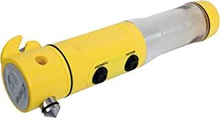 Travelon 4-In-1 Emergency Car Tool