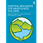 Essential Resources for Mindfulness Teachers (English Editio…