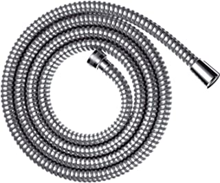 Hansgrohe Metaflex'C flexible de douche 1,6 m NR. 28266000