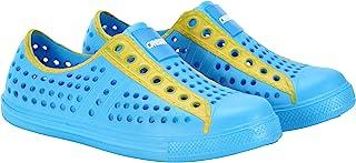 Cressi Pulpy 硅胶水游泳沙滩鞋成人和儿童*