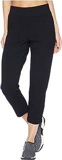 Skechers 女式 mindful 七分卫裤