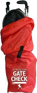 美国J.L. Childress伞形婴儿车专用闸口托运袋JL2111