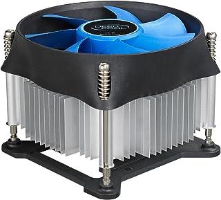 DeepCool Theta 20 PWM 处理器 冷却器