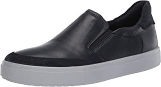 ECCO 爱步 Men's Kyle 经典款男士运动鞋